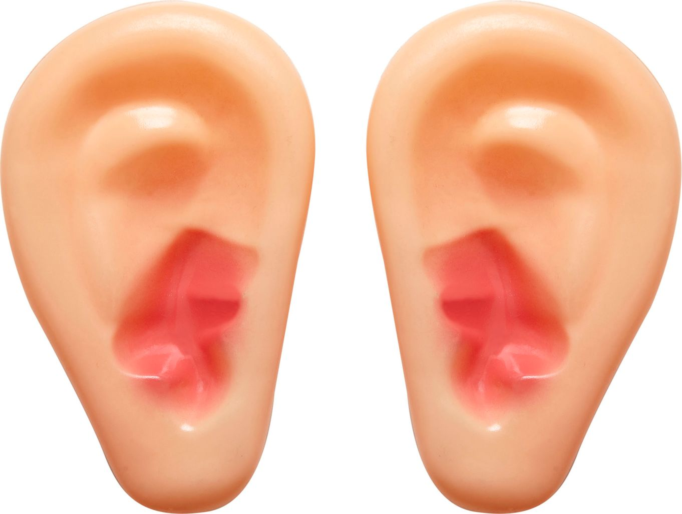 Maxi oren