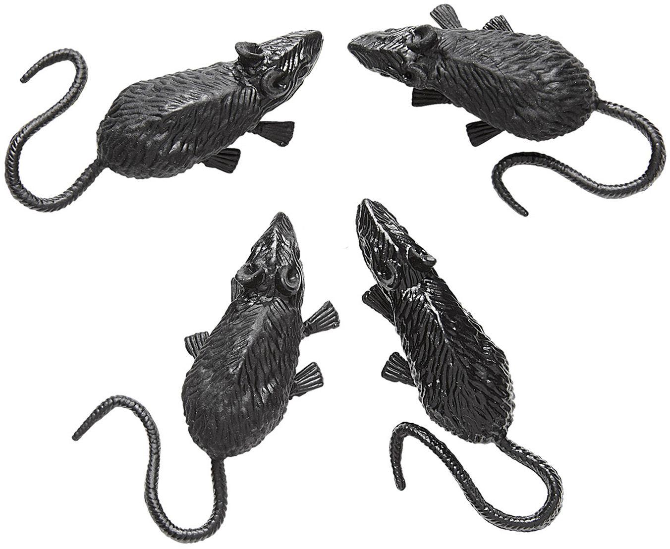 Muizen decoratie