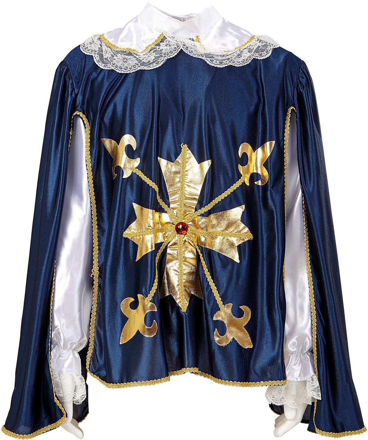 Musketier jasje
