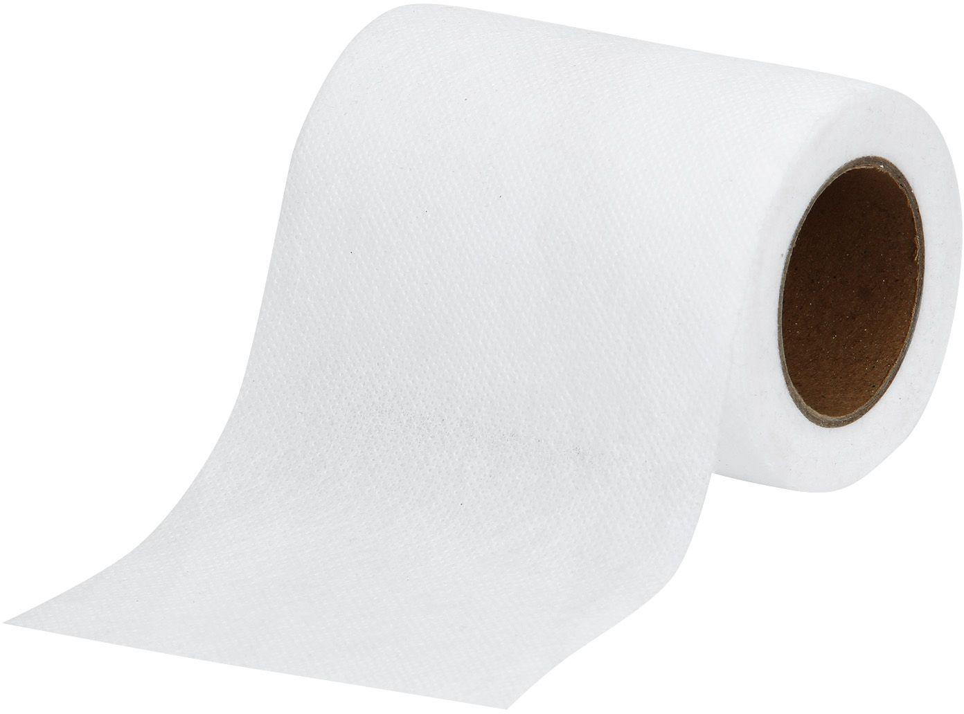 Nep fop wc papier