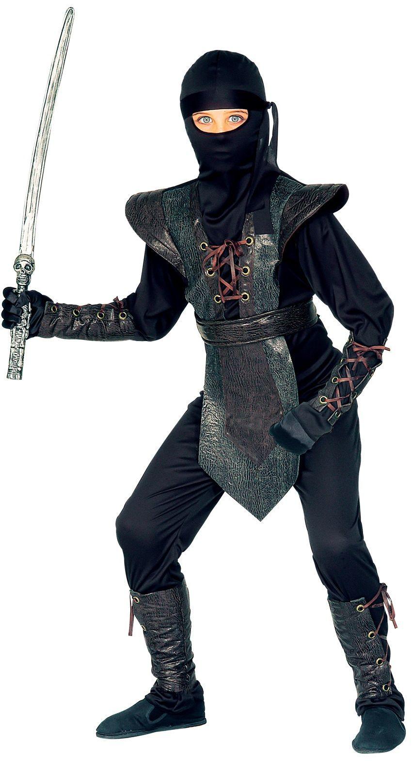 Ninjapak