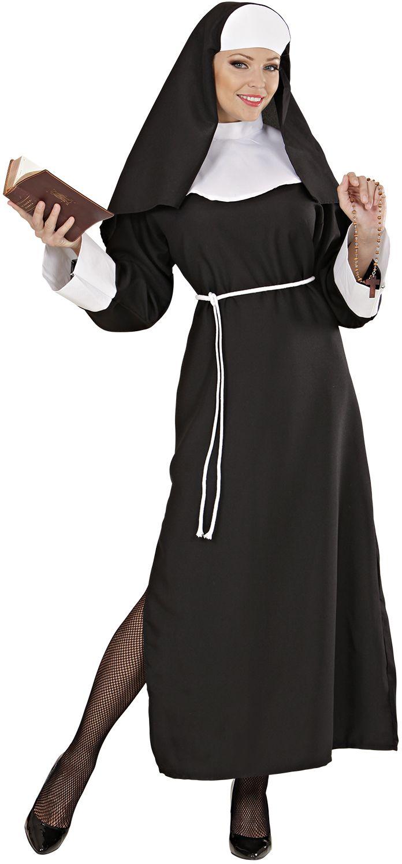 Nonnen pakje