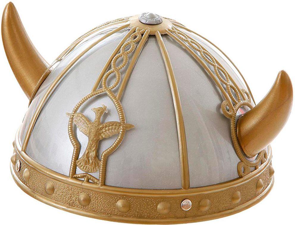 Obelix de Galliër helm