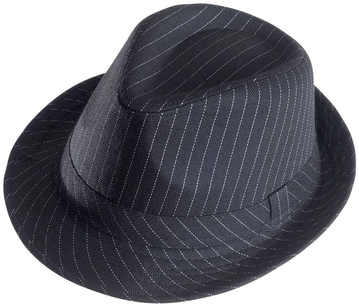 Pimp hoed