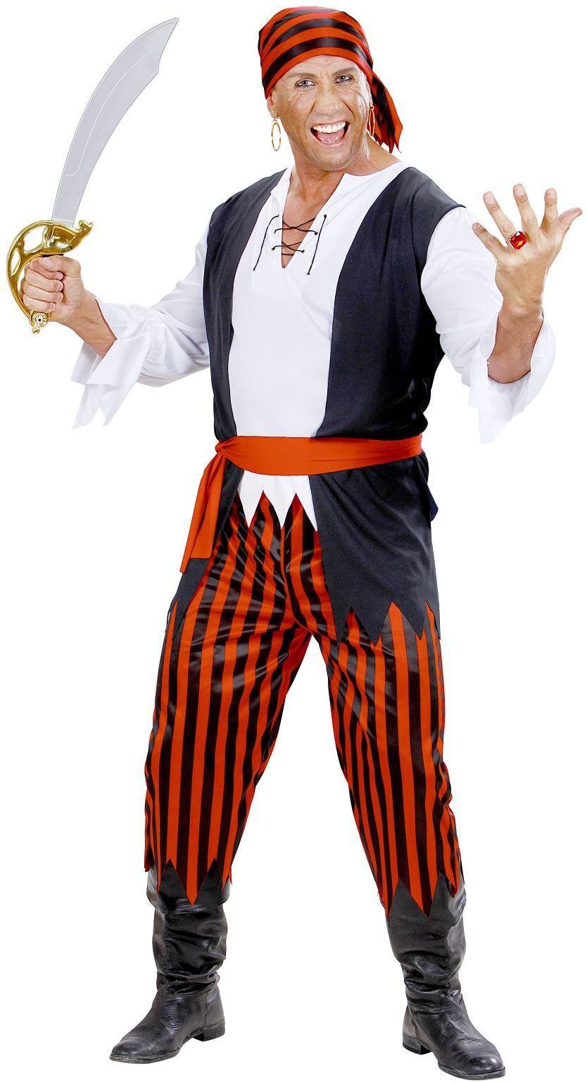 Piraten carnaval