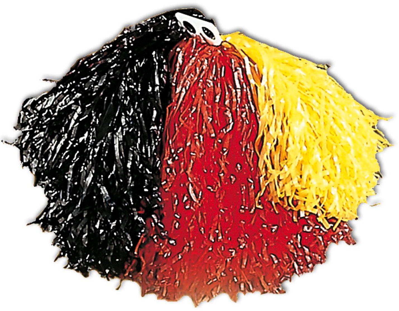 Pom Pom Duitsland
