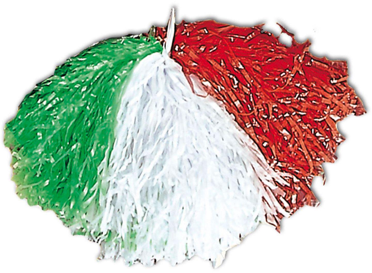 Pom Pom Italië
