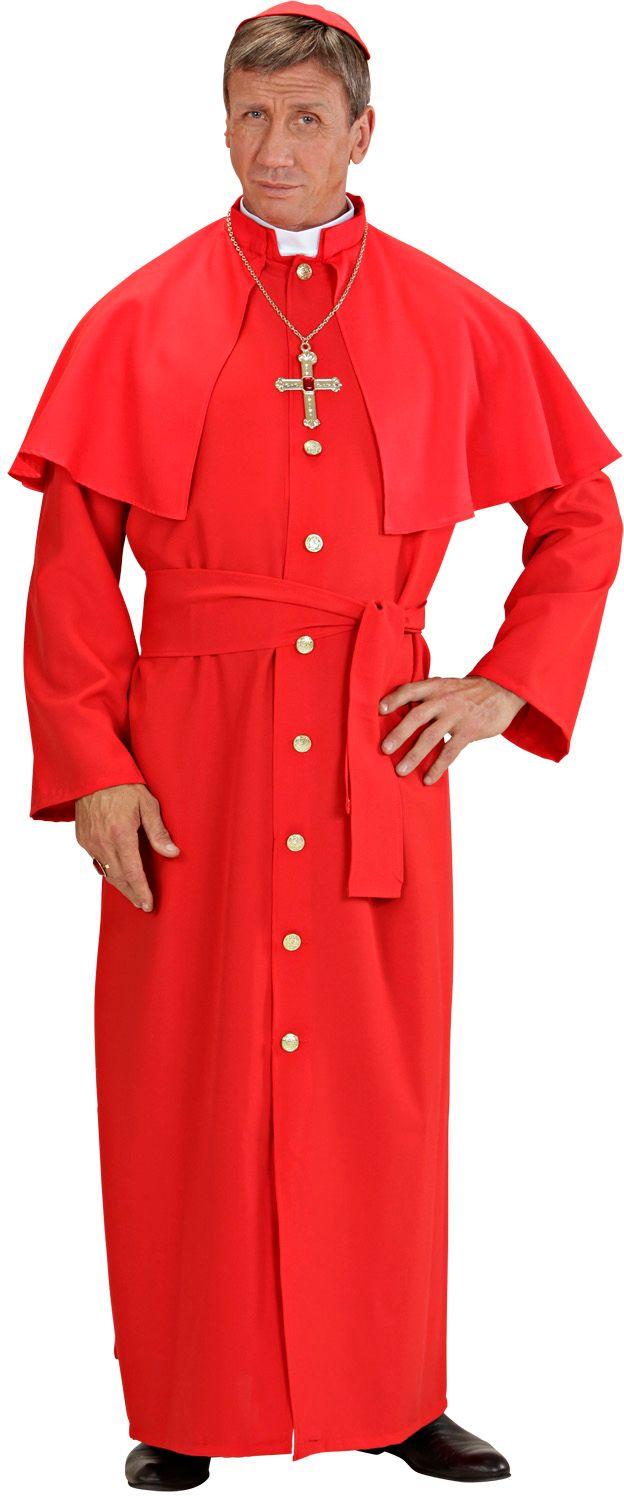 Priester kleding