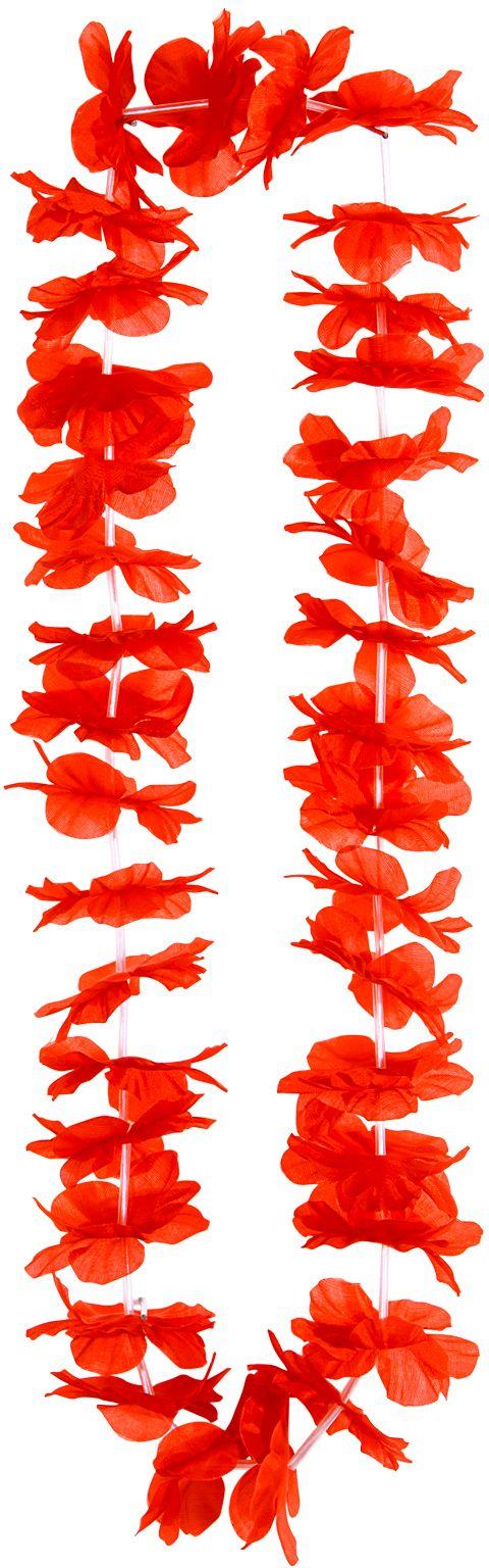 Rode Hawaii slinger
