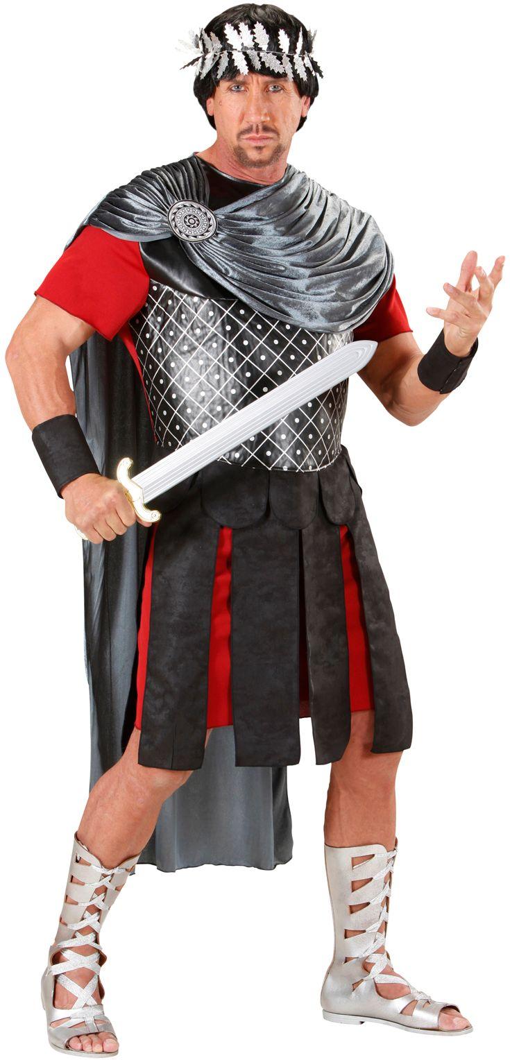 Romeinse heerser