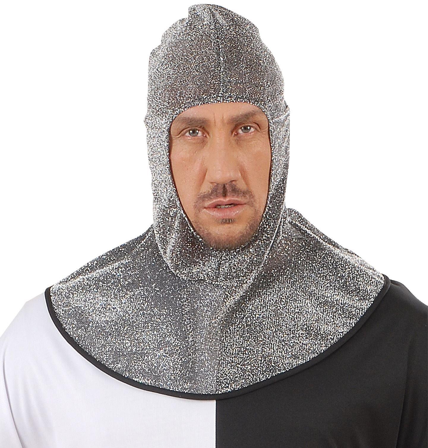 Romeinse krijger kap