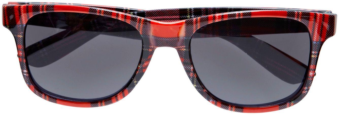 Schots bril