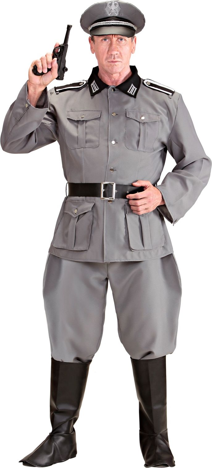 Soldatenpak