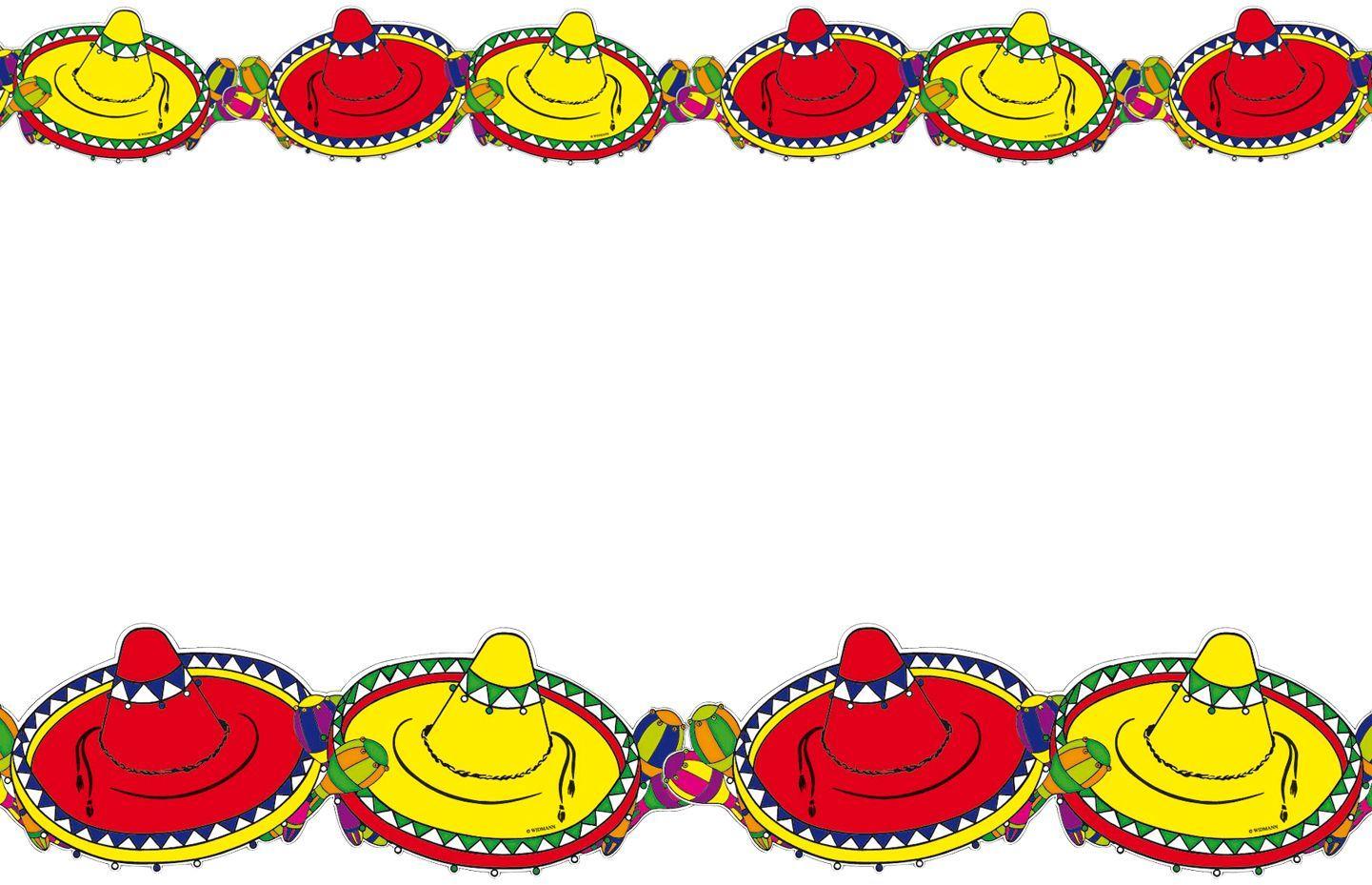 Sombrero slinger