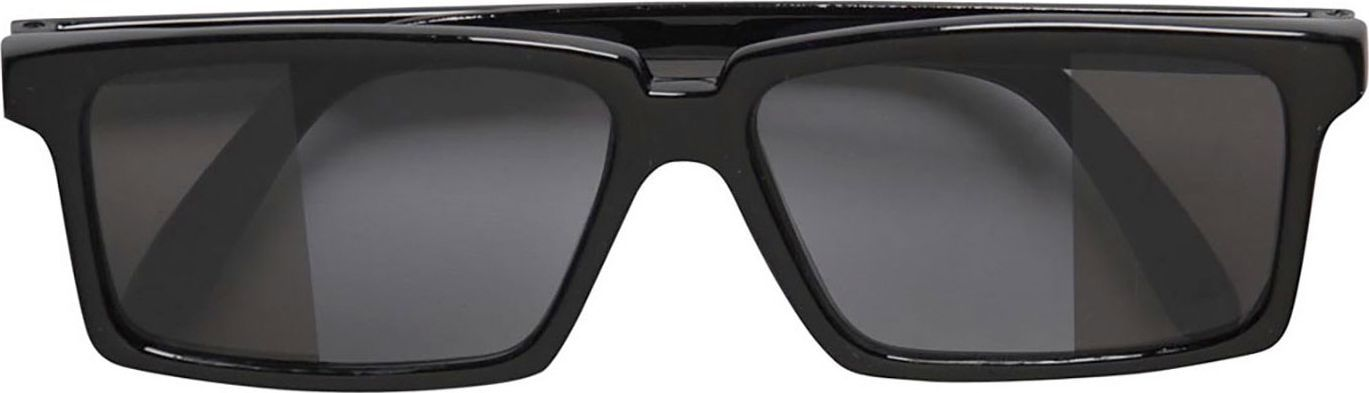 Spion bril