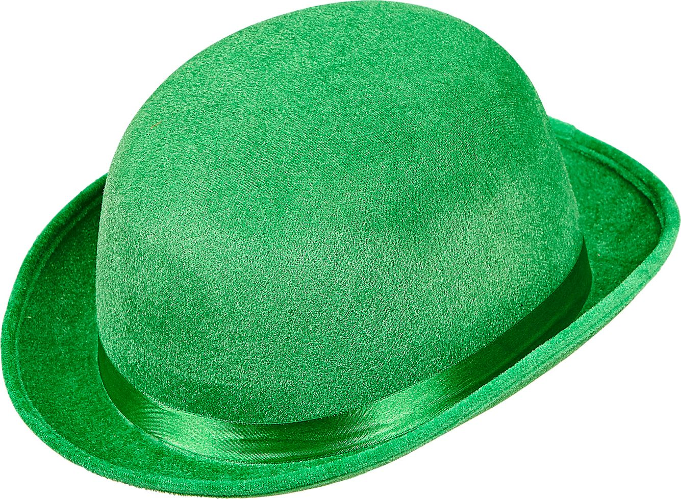St. Patricksday bolhoed