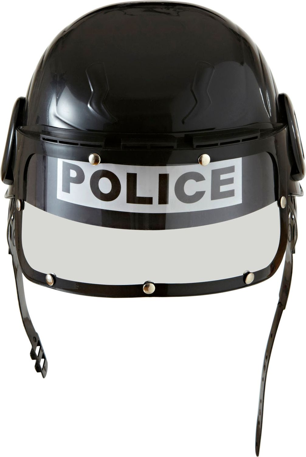 SWAT helm