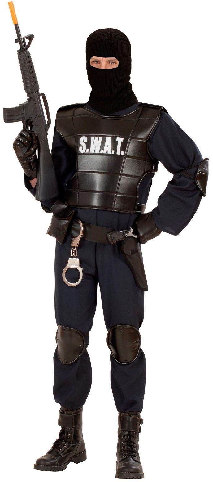 SWAT pakje