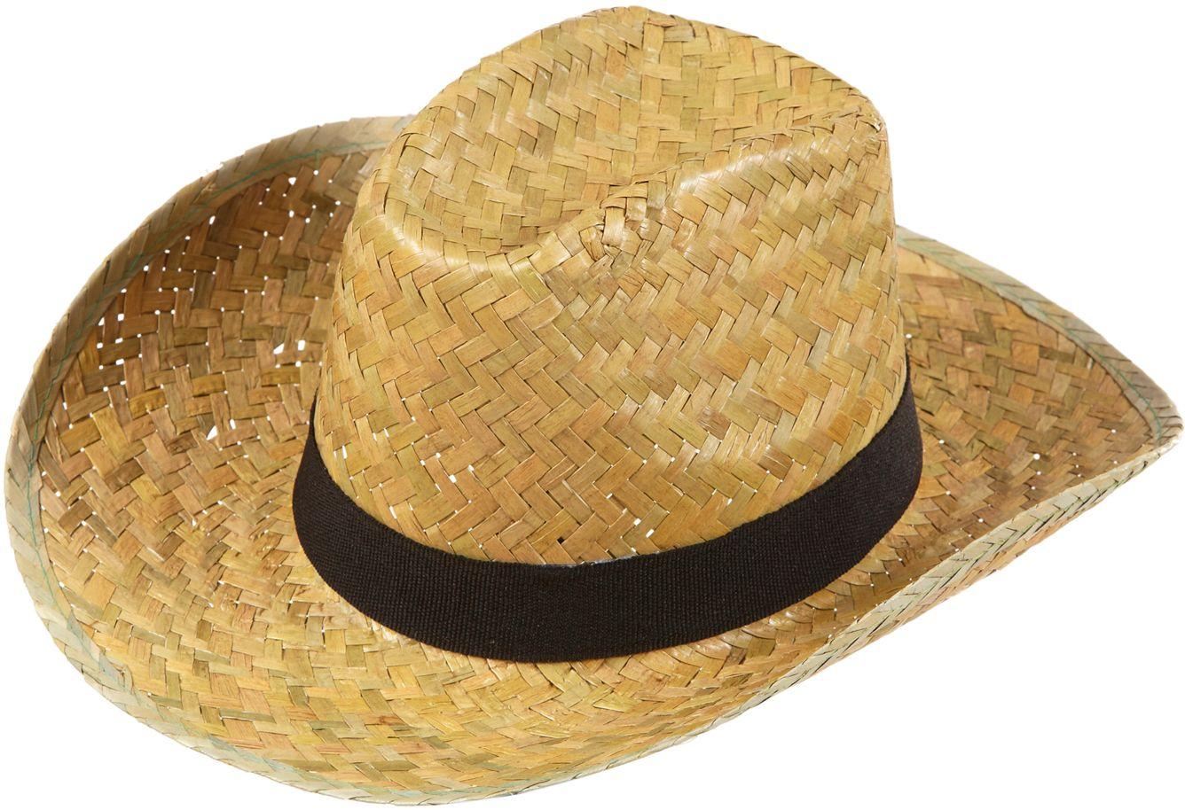 Texaanse hoed