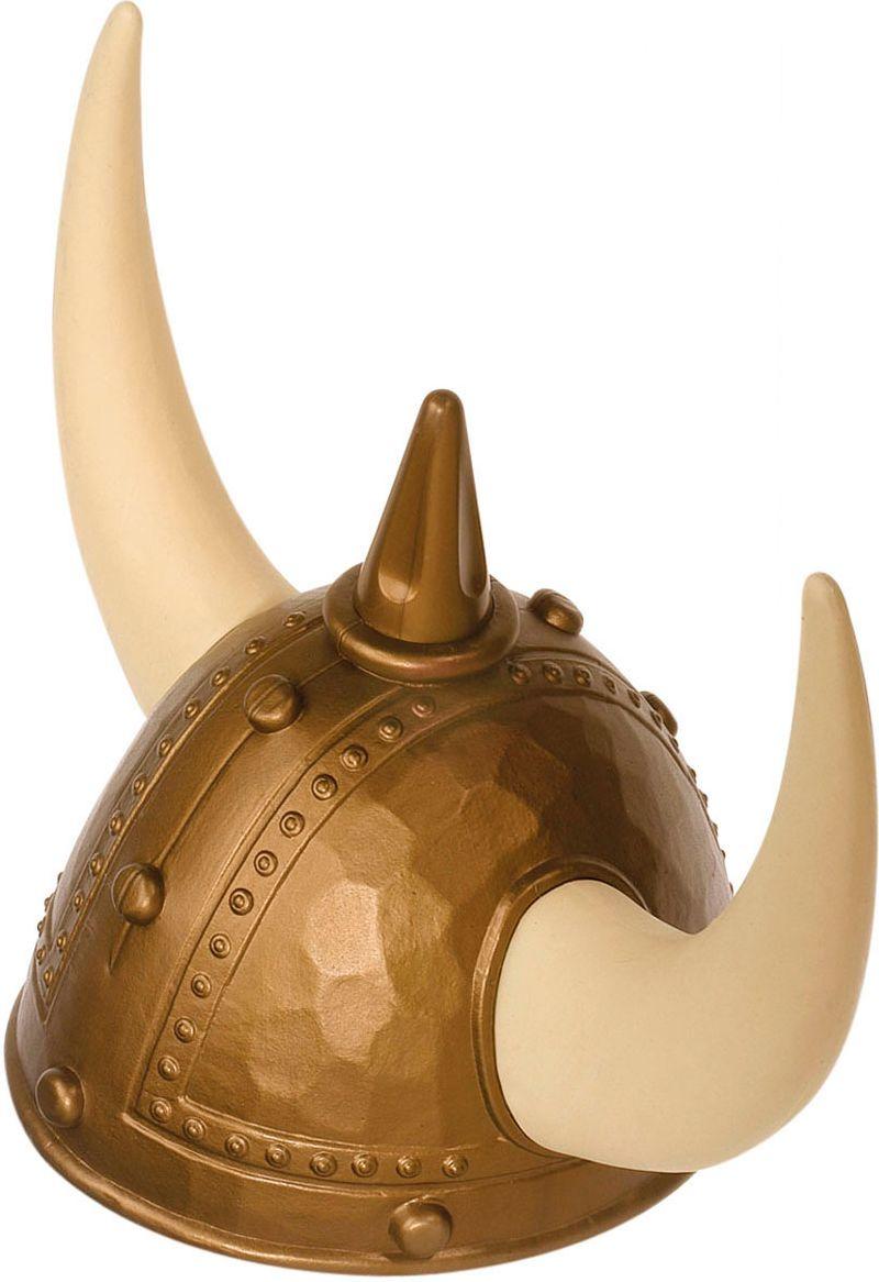 Vikingen helm