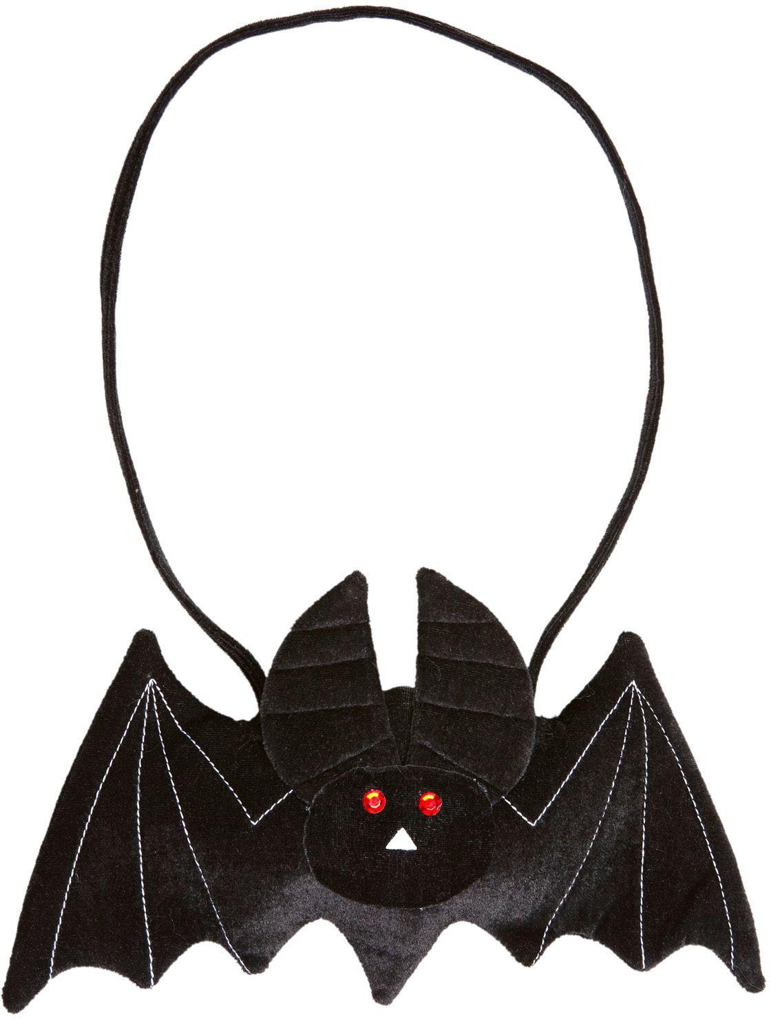 Vleermuis handtasje